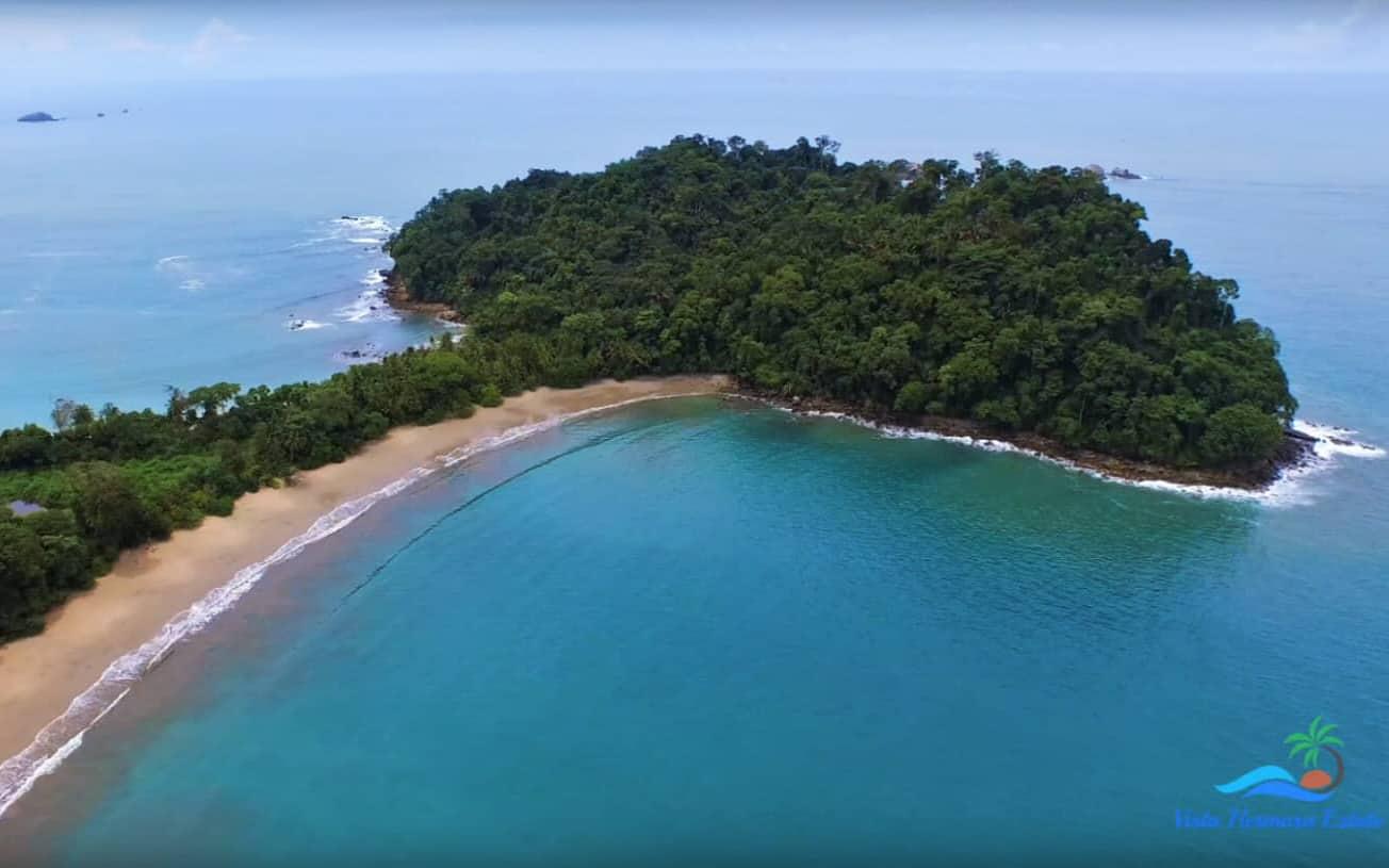 beach-vacation-costa-rica