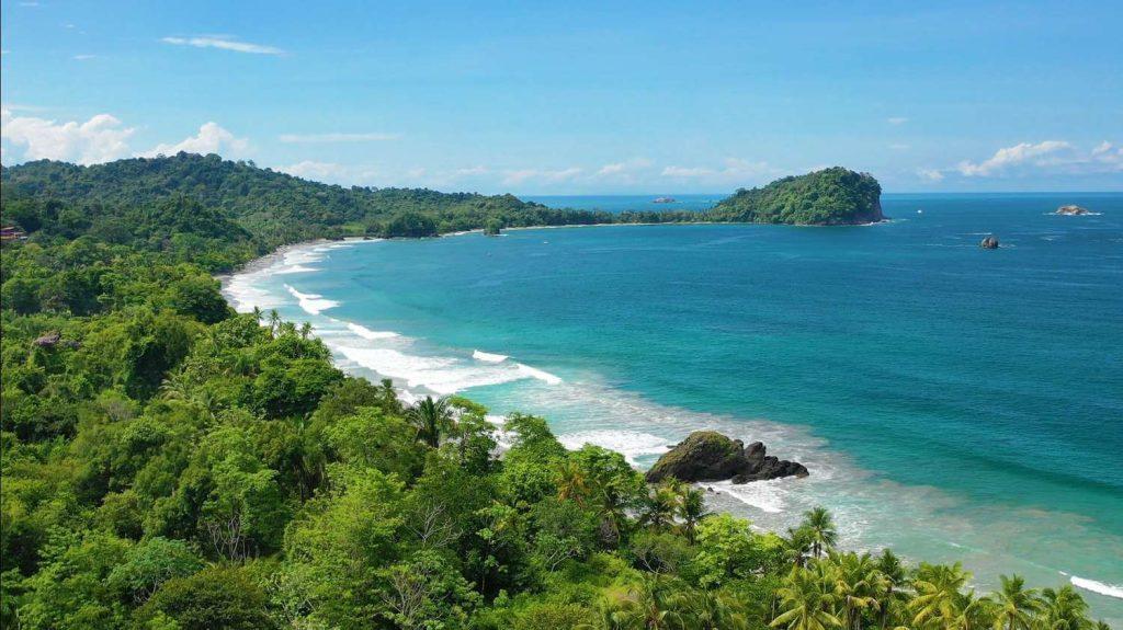 beautiful Manuel Antonio Costa Rica