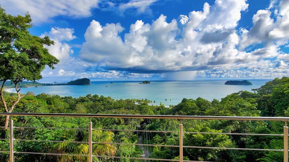 costa rica vacations for couples